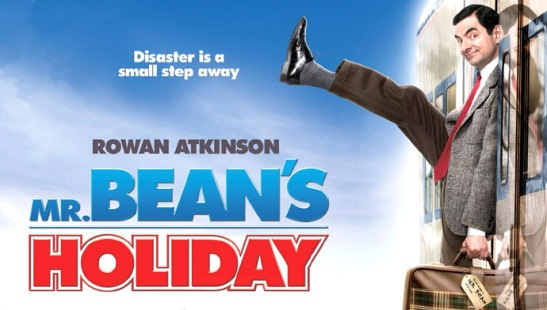 mr_beans_holiday_1