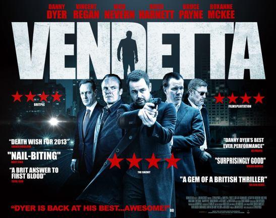 VendettaQuadFilmPoster