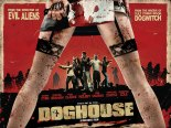 doghouse060609