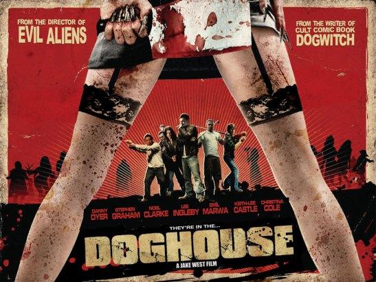 doghouse060609
