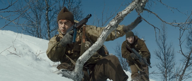 Age_of_Heroes_film_2011